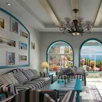 工業風格家居裝修設計有哪些要點