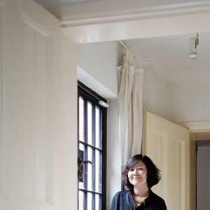 上海紫金麒麟装饰公司好不好