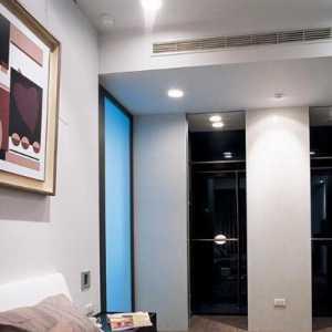建筑装修装饰工程专业承包叁级资质等级标准