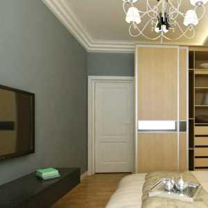 中介和房主联合装修旧房卖高价