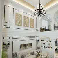 北京龍緣偉業裝飾工程有限是裝修餐廳最好的嗎