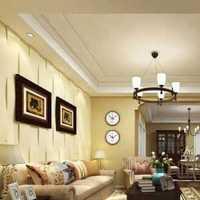 房屋裝潢房廳面積165平方米臥室12平方米廚房65平方米