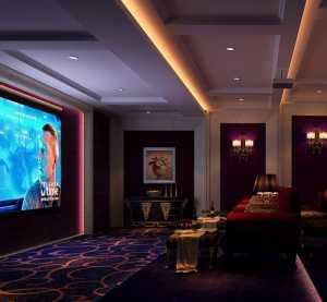 北京55平米一室一厅老房装修谁知道多少钱