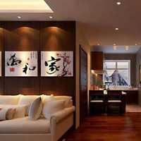 上海蓝月装饰好吗