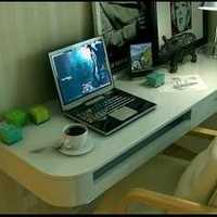 上海室内装修公司哪家最便宜上海室内装修公司哪家好