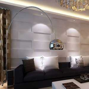 室内装修设计环保节能方法?室内装修节能注意事项?
