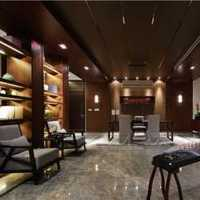 上海聚通装潢设计师怎么样?