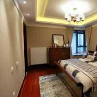 北京辦公室裝修|北京辦公室裝修哪家專業辦公室設計?急
