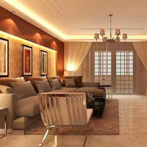 南京40平米一居室房屋裝修大概多少錢