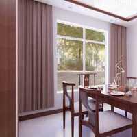 現在2018年北京市家庭居室裝飾裝修工程施工合同