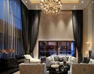 北京装饰卧室卧室