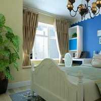 100平米小三居装修100平米小三居装修如何省钱