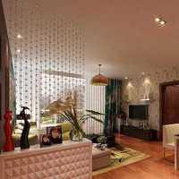 求142平米三室一厅两卫一厨现代简装3到5万元的装修设