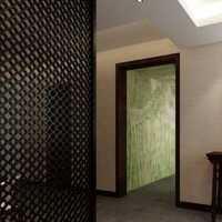 上海办公楼装修要做那些申报