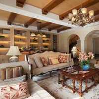 上海别墅设计装修装潢公司推荐上海哪家别墅设计