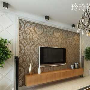 上海爱空间装饰公司怎么样