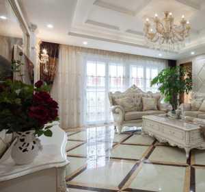 上海一建裝飾公司地址