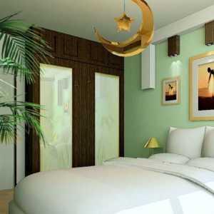 上海老房装修上海二手房装潢哪家公司最专业求好点的装修公司