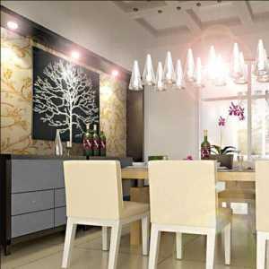 十大裝飾公司上海