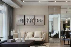 北京中城建装饰公司