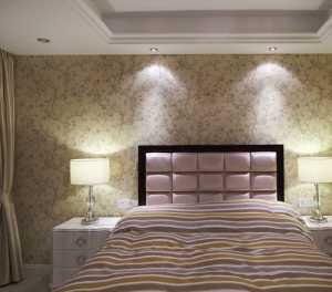 北京歐松板裝飾柜