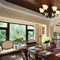 臥室和客廳墻面怎么裝飾好?客廳墻面裝修技巧?