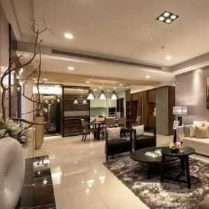 貸款買的房怎么貸款裝修公司