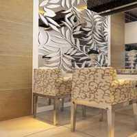 餐厅餐厅吊顶餐厅背景墙装修效果图