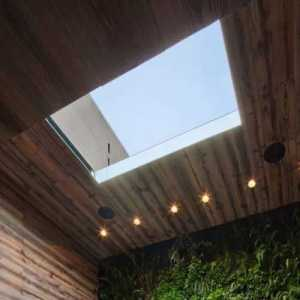 北京高端家庭装修设计