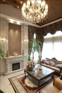 北京65平米2居室房子裝修大概多少錢