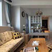 室内105平方的房孑简装修要多少钱