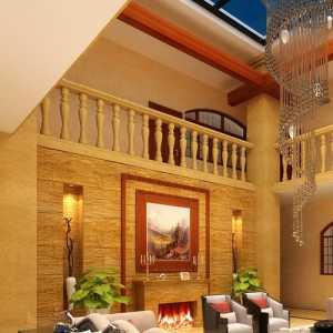 140平米的三居室要怎么装修才出其不意,选择现代风格准没错!-苏高新大成珺装修