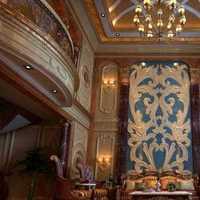 沈阳银亿格兰郡42平米的复式房装修下来大概多少钱!按照中等价格装!
