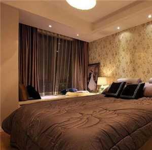 公寓复式装修多少钱