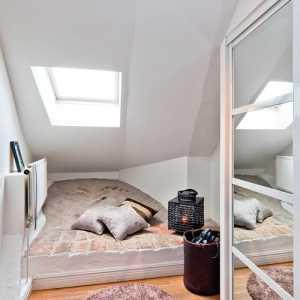 北京130平米三房房屋裝修需要多少錢