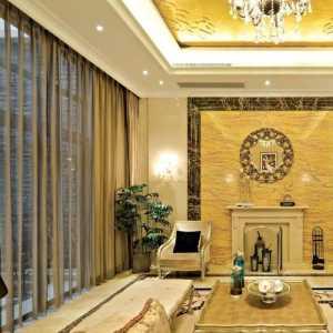 北京托美爾裝飾公司