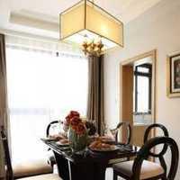100平米房子装修预算是多少钱
