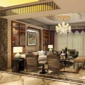 北京永昌鋼構裝飾工程有限公司