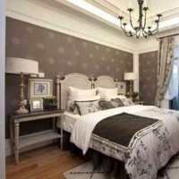 北京42平米老房装修多少钱报价预算