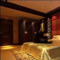 头壁灯北欧卧室装修效果图