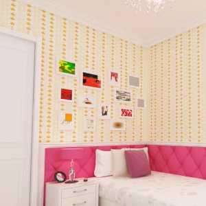 65平米一室一廳裝修-土巴兔裝修網
