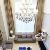 10356平米三居室房子怎样装修