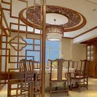 深圳長興建筑裝飾公司