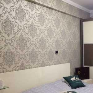 办公室装修风格北京办公室装修