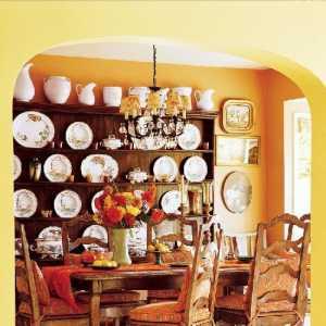 北京名匠家具