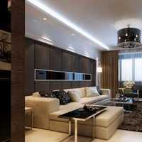 二百多平米两层别墅各个房间多大