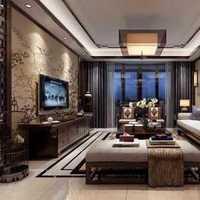 天津100平米房子装修费用加上明细