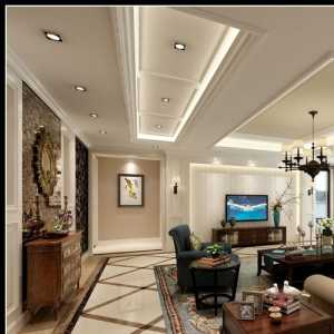 合肥40平米1室0廳毛坯房裝修大概多少錢