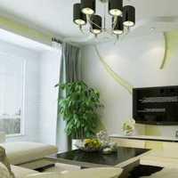 100平小复式的房子装修需要多少钱