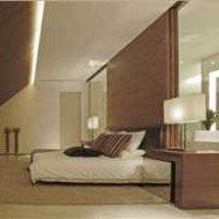 公积金能否用于房屋装修